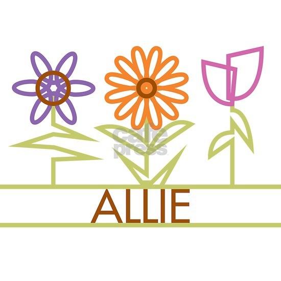 ALLIE-cute-flowers