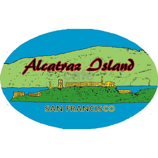 AlcatrazIsland_4.58x2.91_tmug