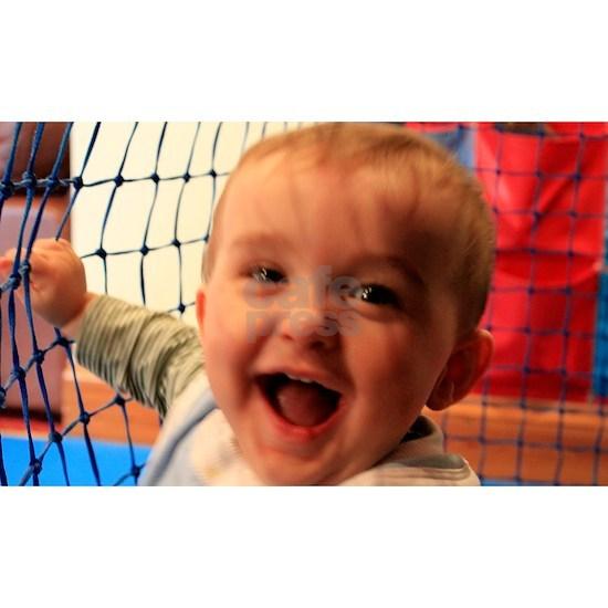 Ethans 1st Birthday 001