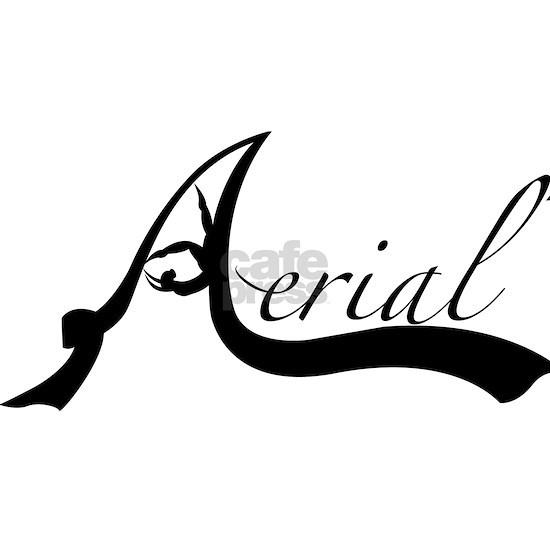 Aerial Logo 1