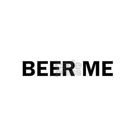 beer me funny