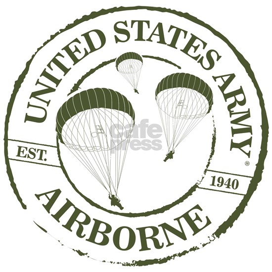 Army Airborne