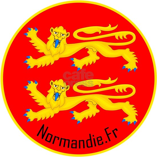 Normandie_Polo 2