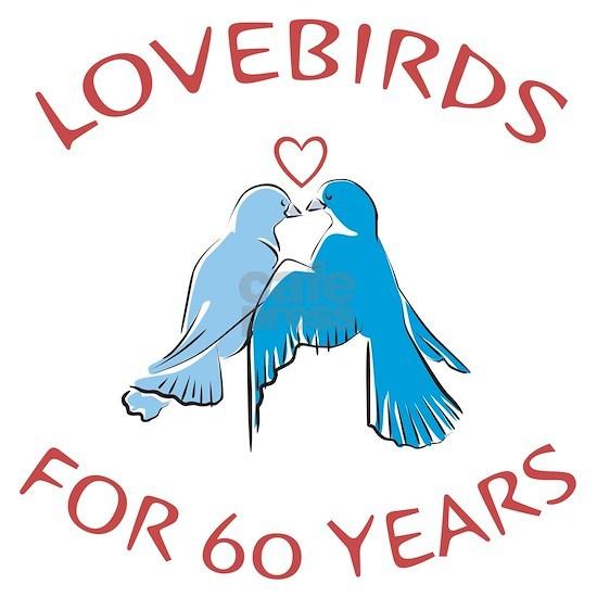 lovebirds 60