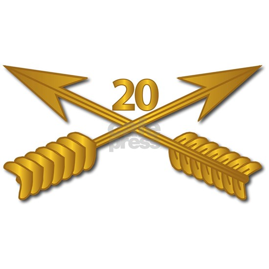 20th SFG Branch wo Txt