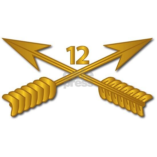 12th SFG Branch wo Txt