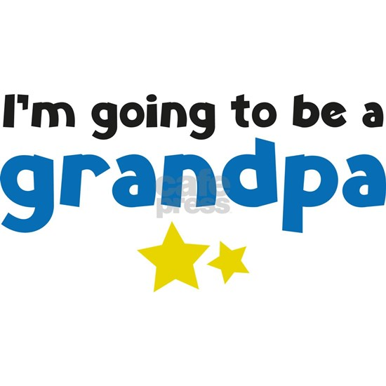 goingGrandpaAgain2A