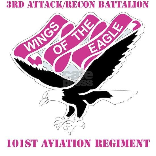 3-101ST AV. RGT WITH TEXT