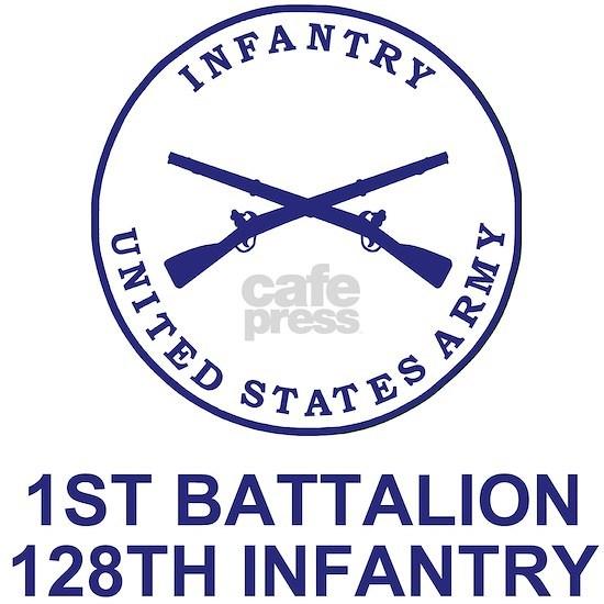ARNG-128th-Infantry-1st-Bn-Shirt-7