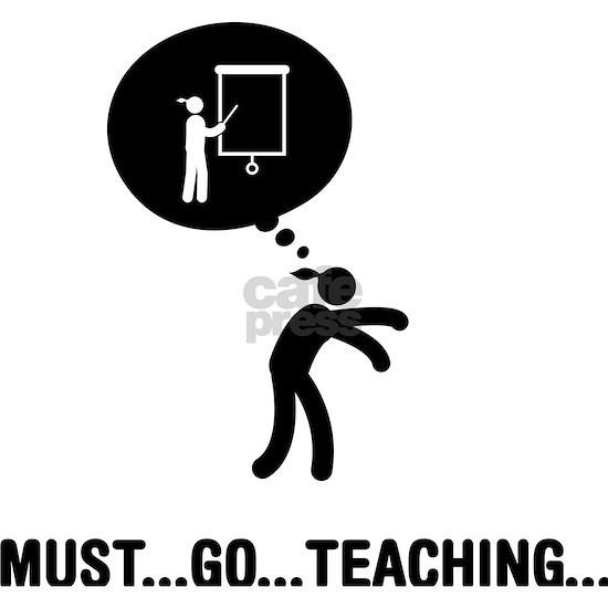 Teacher-C