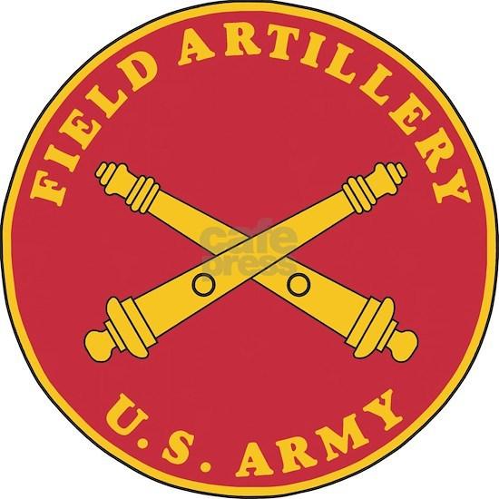 Army-Artillery-Branch-Plaque-Bonnie