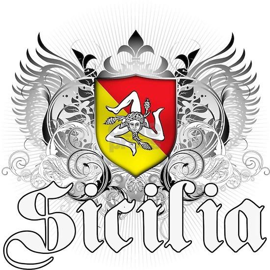 5-sicilia