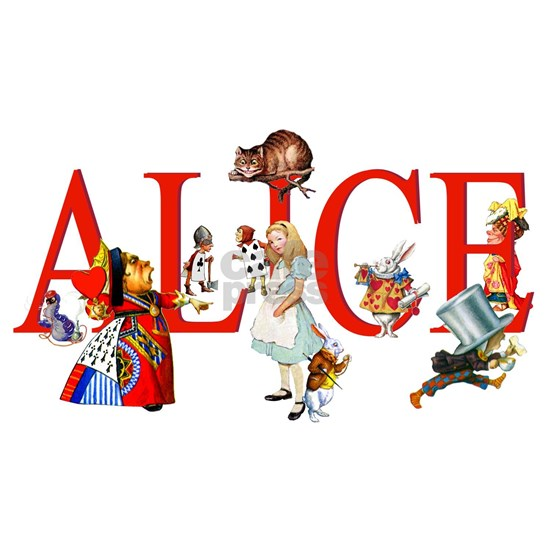 ALICE_3D_RED