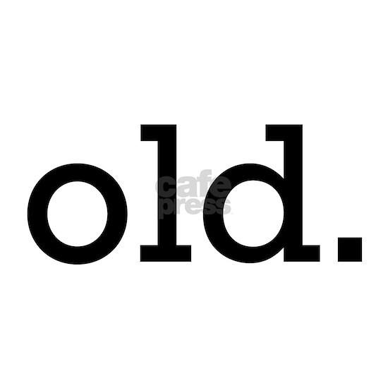 old_jpg