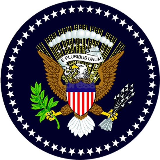 Great Seal and Stars6