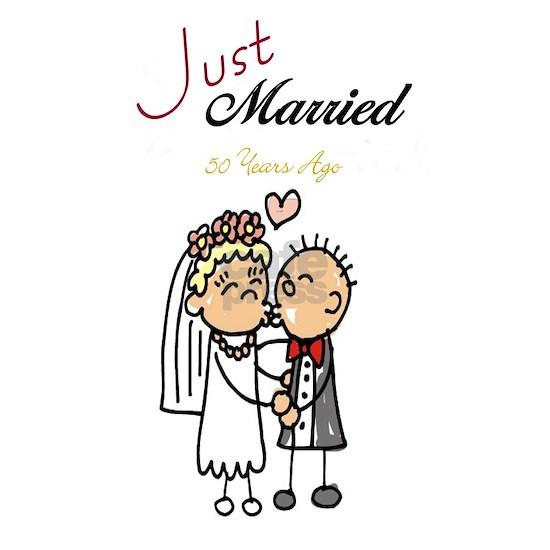 5-4-3-justmarried50