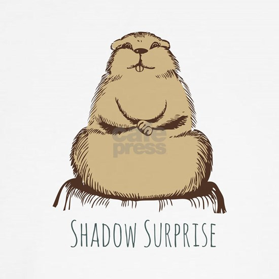 Shadow Surprise