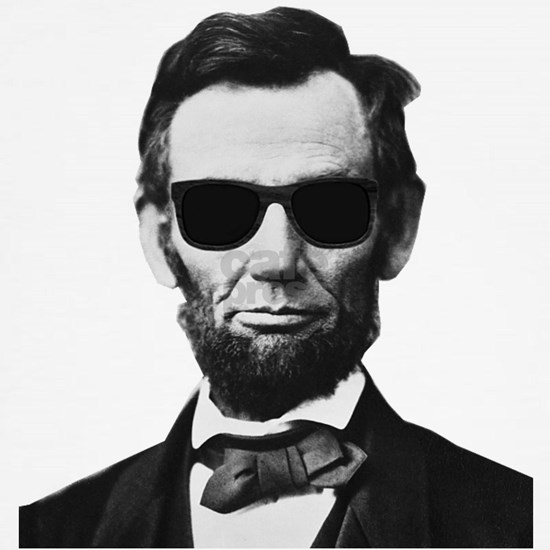 COOL LINCOLN