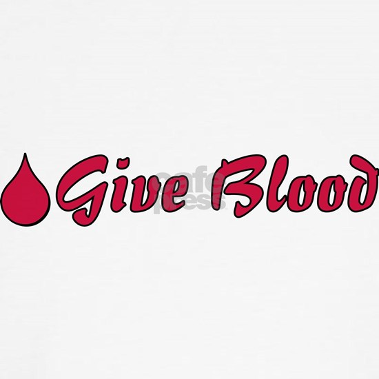 give_blood_red