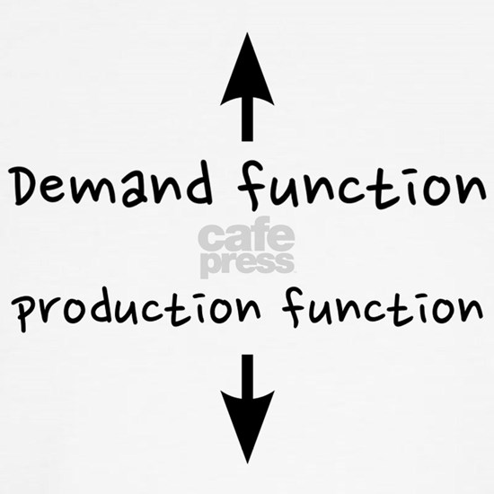 fixed_demandproduction