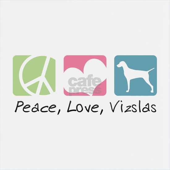 peacedogs