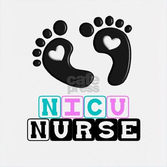 NICU Nurse 4