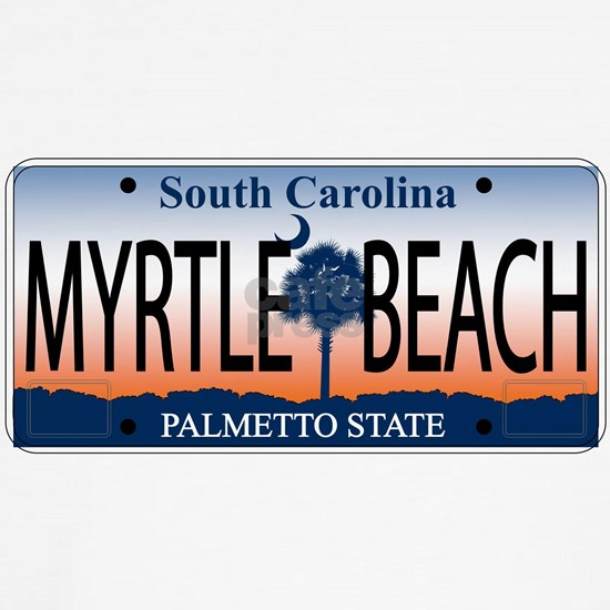 palmetto blue transparent