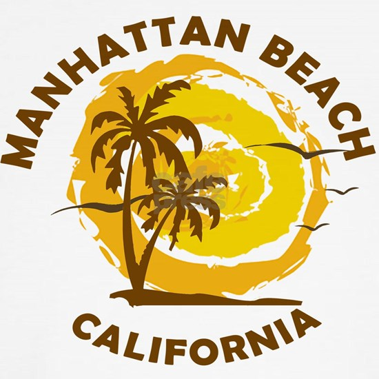 California - Manhattan Beach
