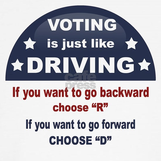 2-voting-driving-rnd-BUT
