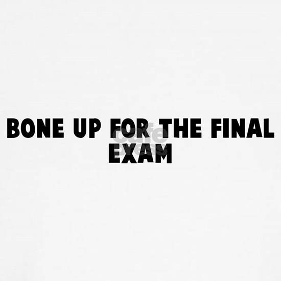 Bone_up_for_the_final_exam