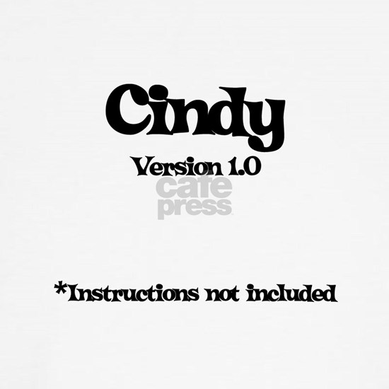 version_Cindy