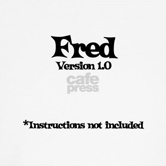 Version_Fred