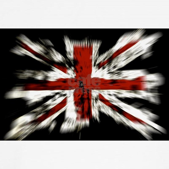 UK Flag England