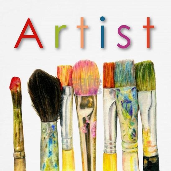 artist-paint-brushes-01