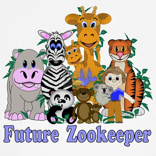 Future Zookeeper