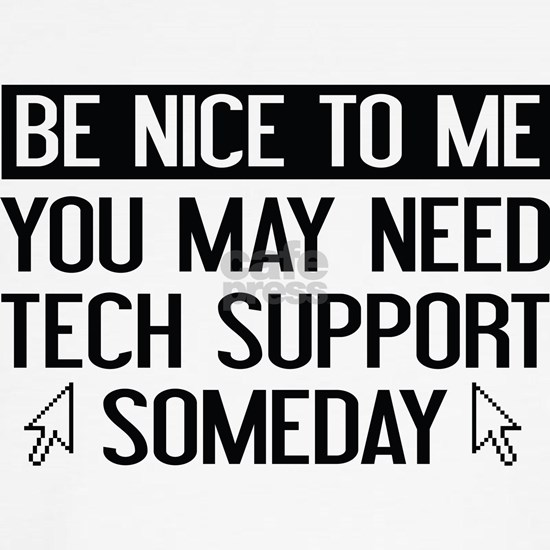 NiceTechSupp1A