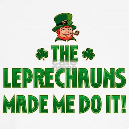 the_leprechauns_made_me_do_it_dark