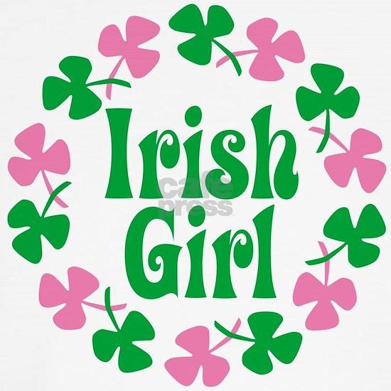 irishgirl3