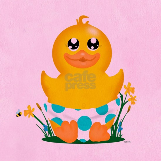 Baby Duck (scL)