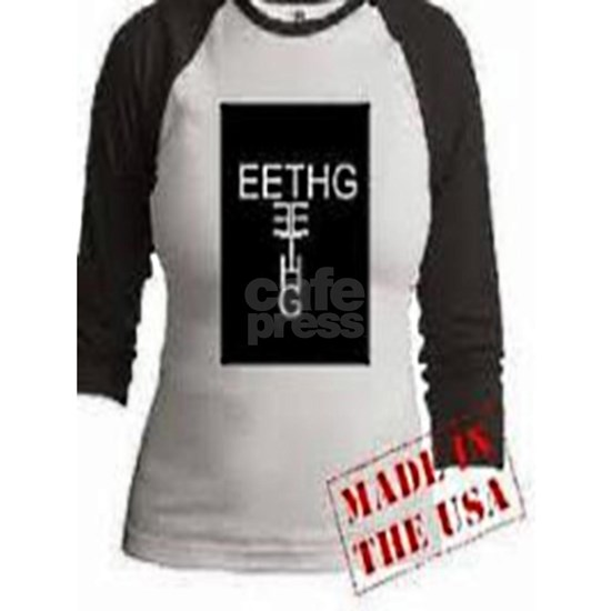 #eethg shirt in shirt