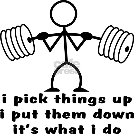 wht_stickfigures_bodybuilding_001
