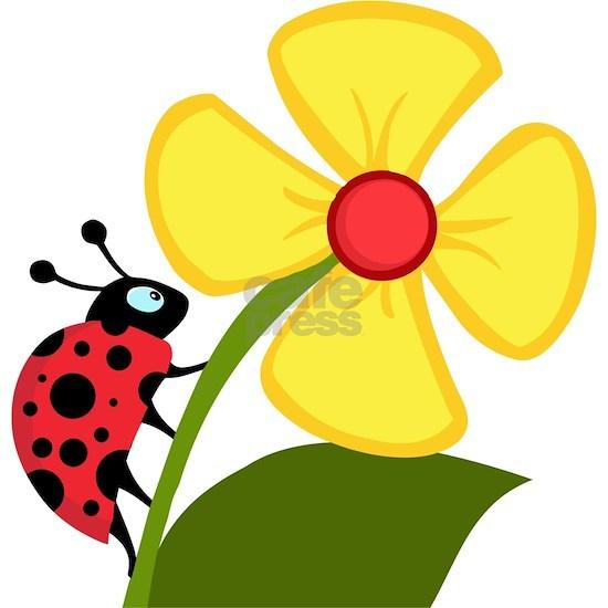 Ladybug_0003