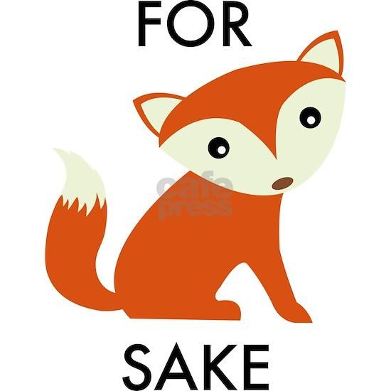 ForFoxSake1A