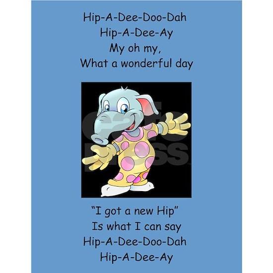 Hip-A-Dee-Doo-Dah
