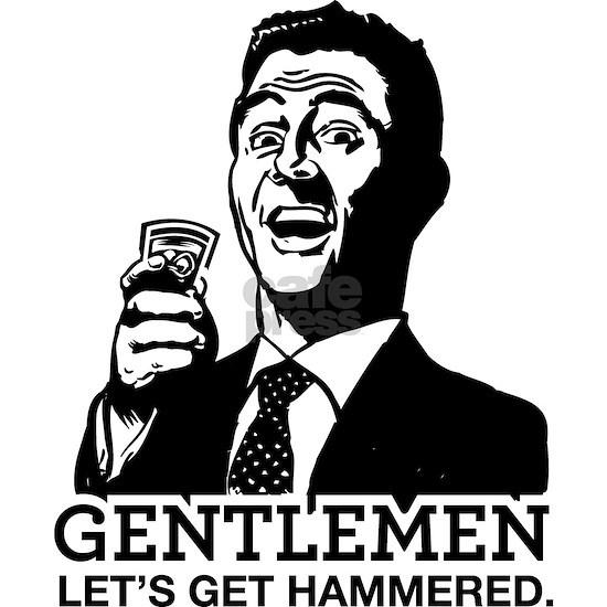 GENTLEMEN LETS GET HAMMERED-10
