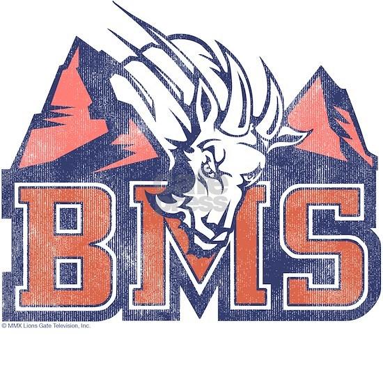bms-distressed_10x10