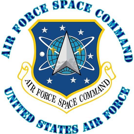 Air-Force-Space-Cmdwtxt