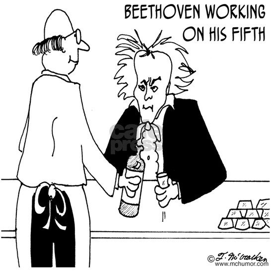 4256_beethoven_cartoon