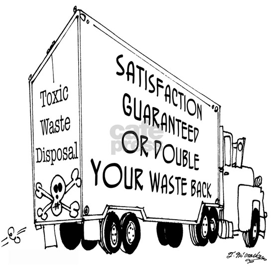 5769_truck_cartoon