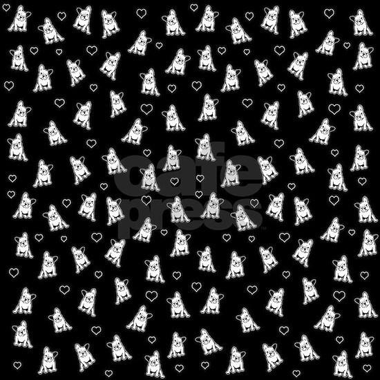 Bulldog pattern